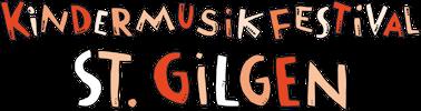 Kindermusikfestival Logo